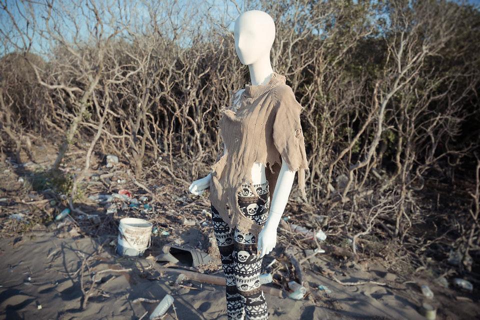 trashion_12_Eco-Friendly_Textile_Dyeing_