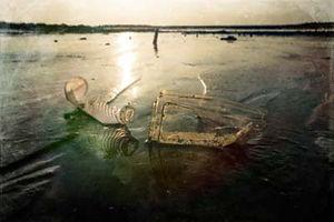 海岸印象-400-27.jpg