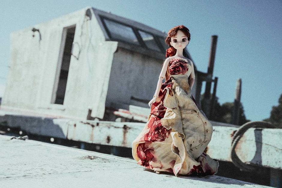 歐風浪漫禮服-1-1100-1.jpg