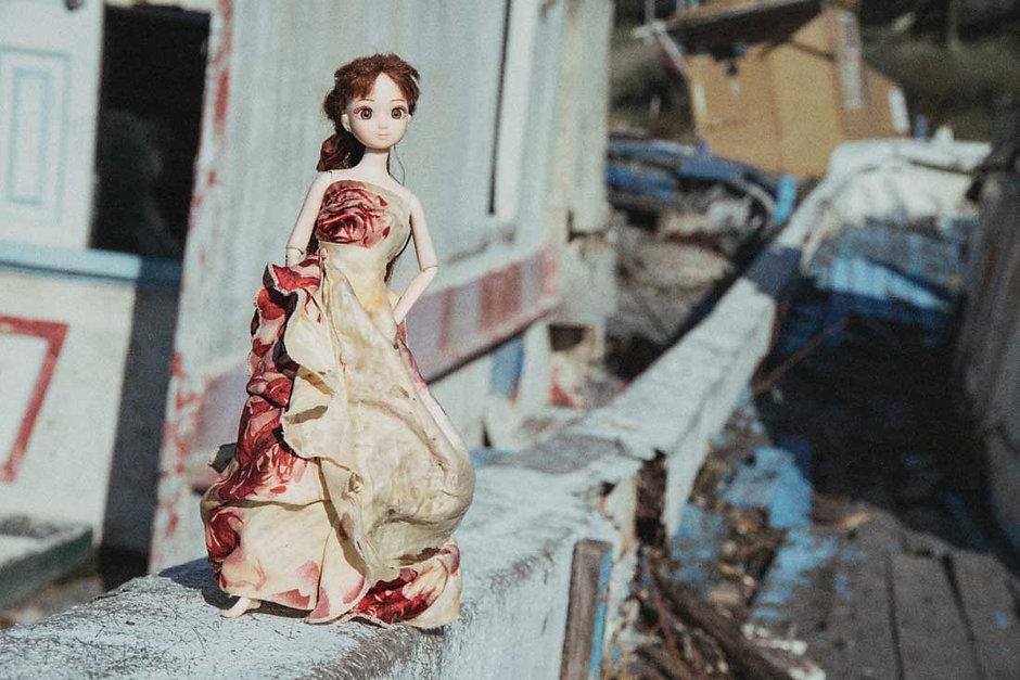 歐風浪漫禮服-1-1100-3.jpg
