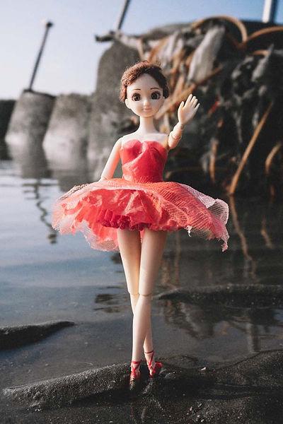 水芭蕾-2-600--4.jpg