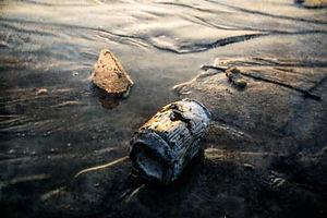coastimpressions-360-22.jpg