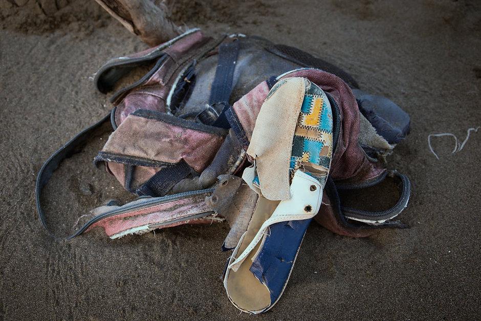 trashion 18 shoes 11.jpg