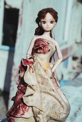 歐風浪漫禮服-3-400-1.jpg