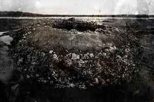 coastimpressions-360-28.jpg