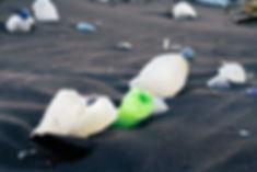 bottled water trend-8.jpg