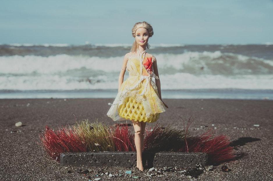 芭比俏麗麻袋水果網連身裙1200-3.jpg