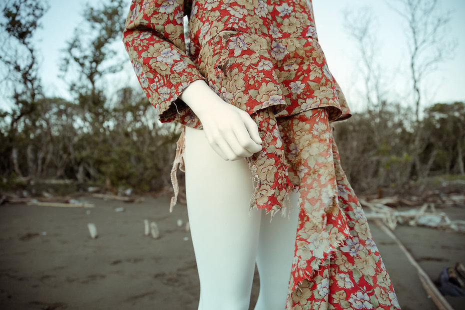 trashion 02 red floral 1200 6.jpg