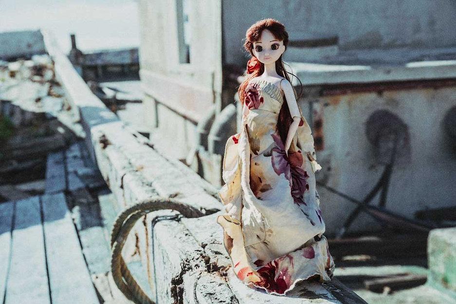 歐風浪漫禮服-1-1100-2.jpg