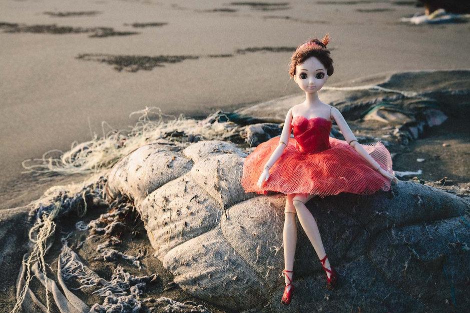 水芭蕾-1-1200-.jpg