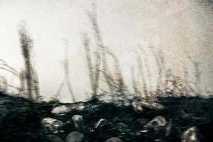 海岸印象-400-38.jpg