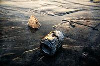 coastimpressions-900-22.jpg