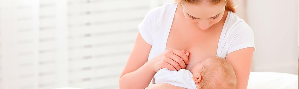 La-lactancia-materna-es-fundamental-para
