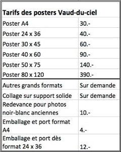 Tarifs posters 3.jpeg