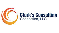 Clark's Consulting Connection Spartanburg SC