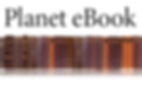 Planet-eBook.png