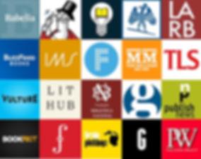 20_melhores_sites_literários.JPG