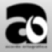 1564651118519_logo_acordo_ortografico_pb