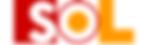 sol_logo1.png