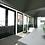 Thumbnail: 4540 Campus Drive, Suite 100