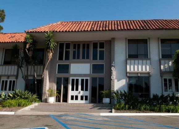 4630 Campus Drive, Suite 200