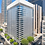 Thumbnail: 811 Wilshire Blvd, 17th Floor