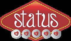 STATUS MOTEL.png