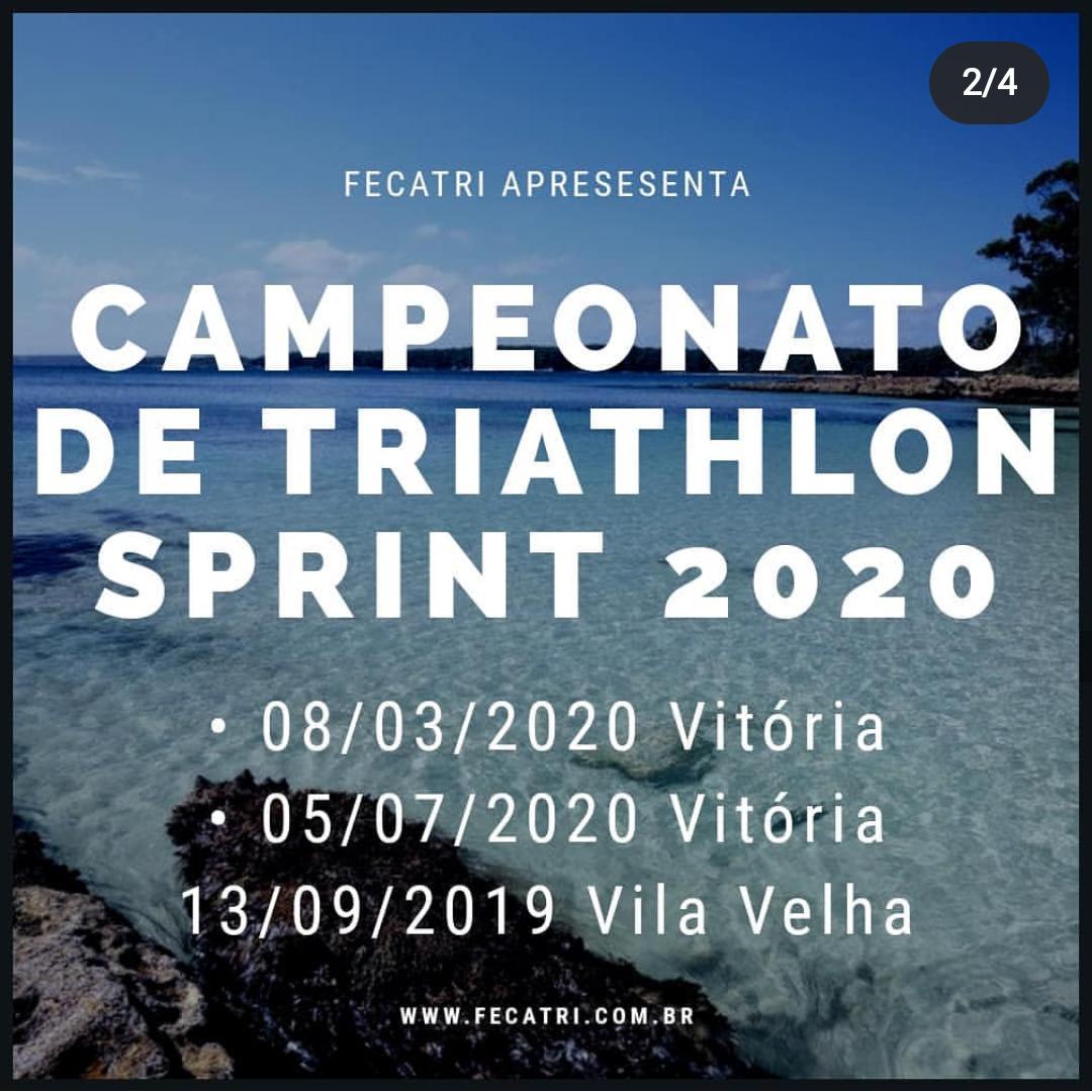 Calendária_Sprint_Triathlon_2020.png