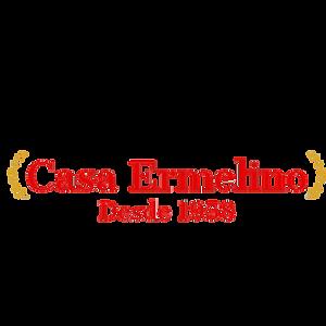CASA ERMELINO.png