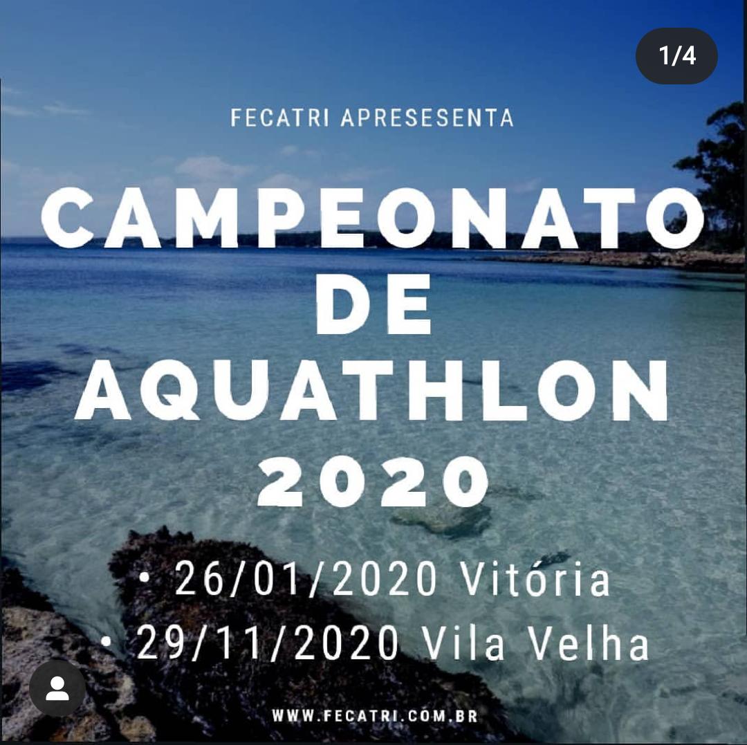 Calendário_Aquathlon_2020.png