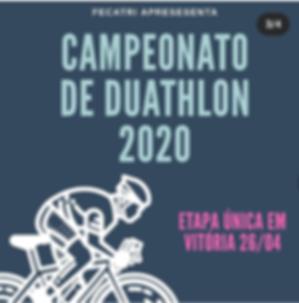 Calendároa_Duathlon_2020.png