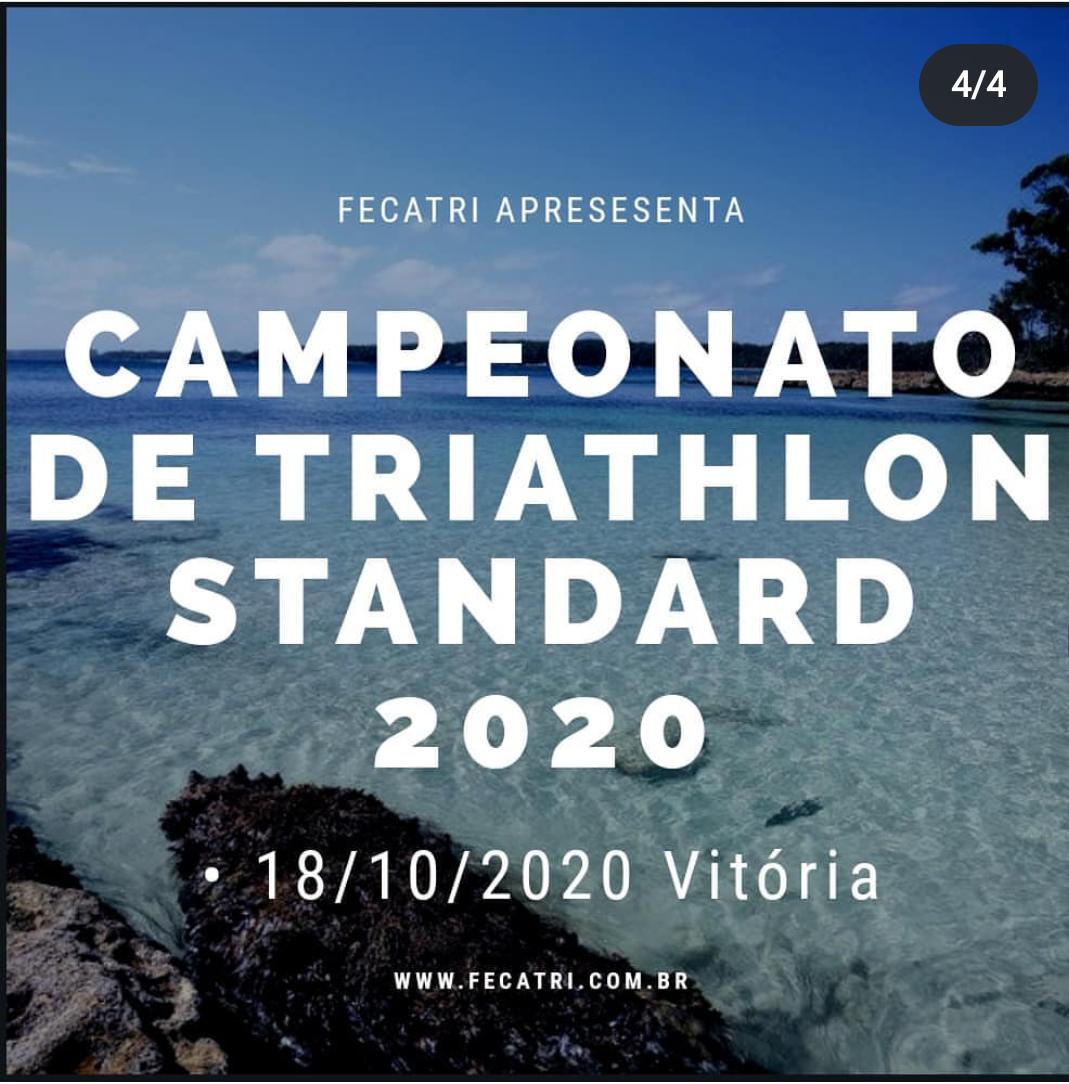 Calendário_Standard_Triathlon_2020.png