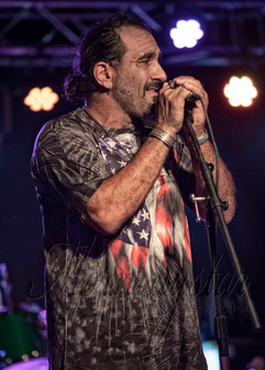 Joe Labbadia
