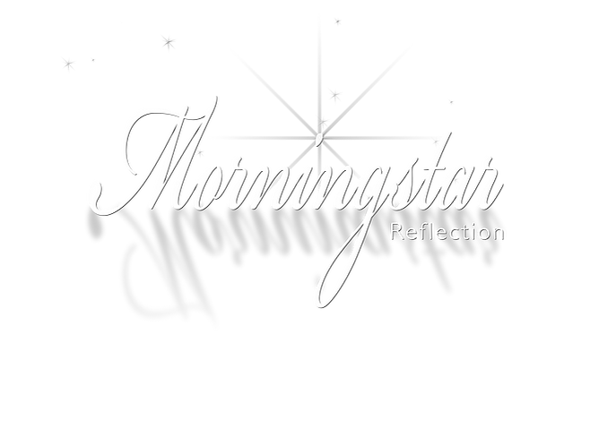 MorningStarReflectionLogo.png