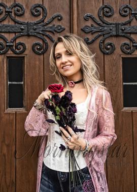 Vita Rose