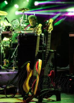 Guitarsglow