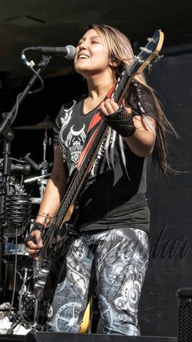 Desiree Ragoza