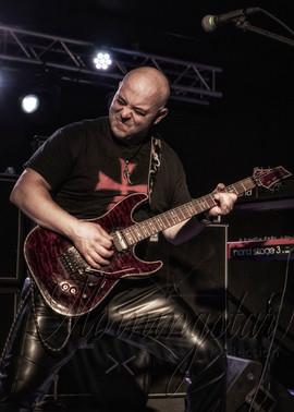 Mike Floros