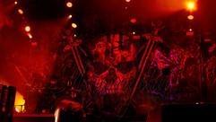 Slayer Stage