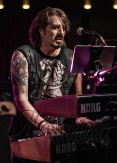 Mark Zito