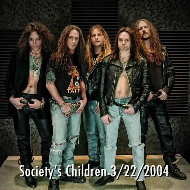 Society's Link