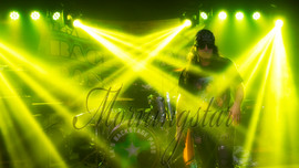 Jonny Lights