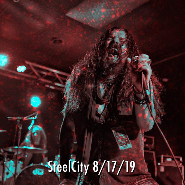 SteelCity.jpg