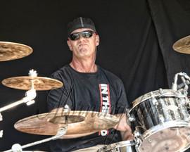 Scott Wadowski