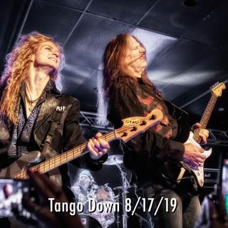 Tango Down Link
