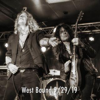 WestBoundLink.jpg