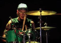 Jason Northrup