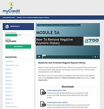 myCredit-Screenshot-2.png