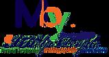 MBYelvertonLogo2016Rvsd.png
