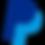 250_Paypal_logo-128.webp